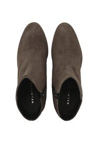 Belmondo - Classic ankle boots - taupe - 1