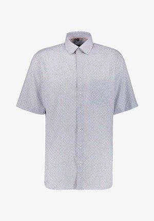 Shirt - beere