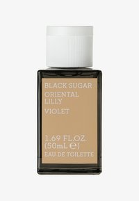 BLACK SUGAR ORIENTAL LILY-VIOLET EDT - Eau de toilette - neutral