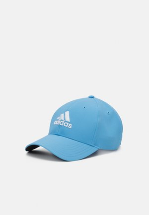 GOLF PERFORM - Cap - light blue