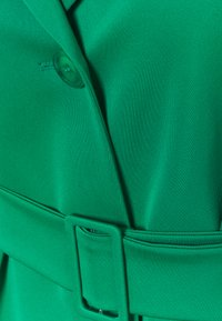 Persona by Marina Rinaldi - CARLOTTA - Blazer - green - 2