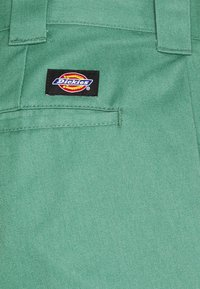 Dickies - 872 SLIM FIT WORK PANT - Chino - lincoln green - 3