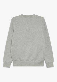 Ellesse - SUPRIOS - Sweatshirt - grey marl - 1