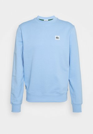 UNISEX - Sweatshirt - nattier blue