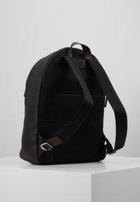 Timberland - CLASSIC BACKPACK - Rucksack - black - 5