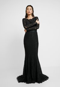 TH&TH - ALARA - Occasion wear - black - 0