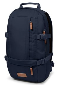 Eastpak - FLOID/CORE SERIES - Rucksack - mono night - 4