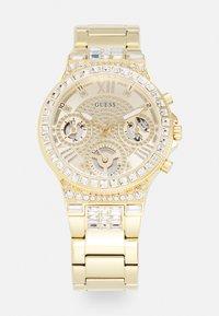Guess - Reloj - gold-coloured - 0