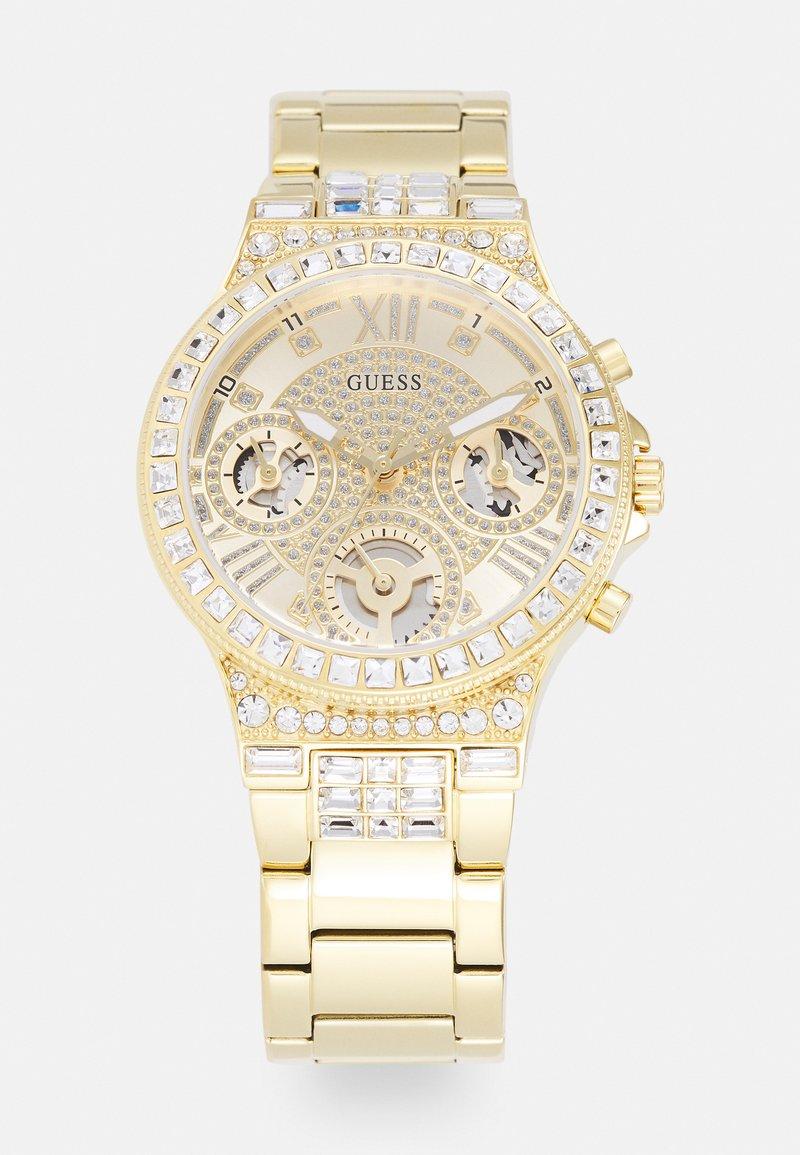 Guess - Reloj - gold-coloured