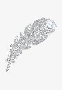 Swarovski - Other - silber - 1