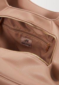 Anna Field - Handbag - taupe - 5