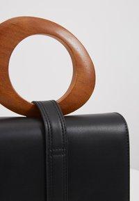 Inyati - ABBEY - Handbag - black - 2