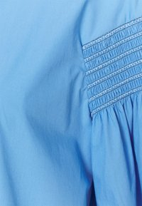 WEEKEND MaxMara - PACOS - Day dress - azurblau - 7