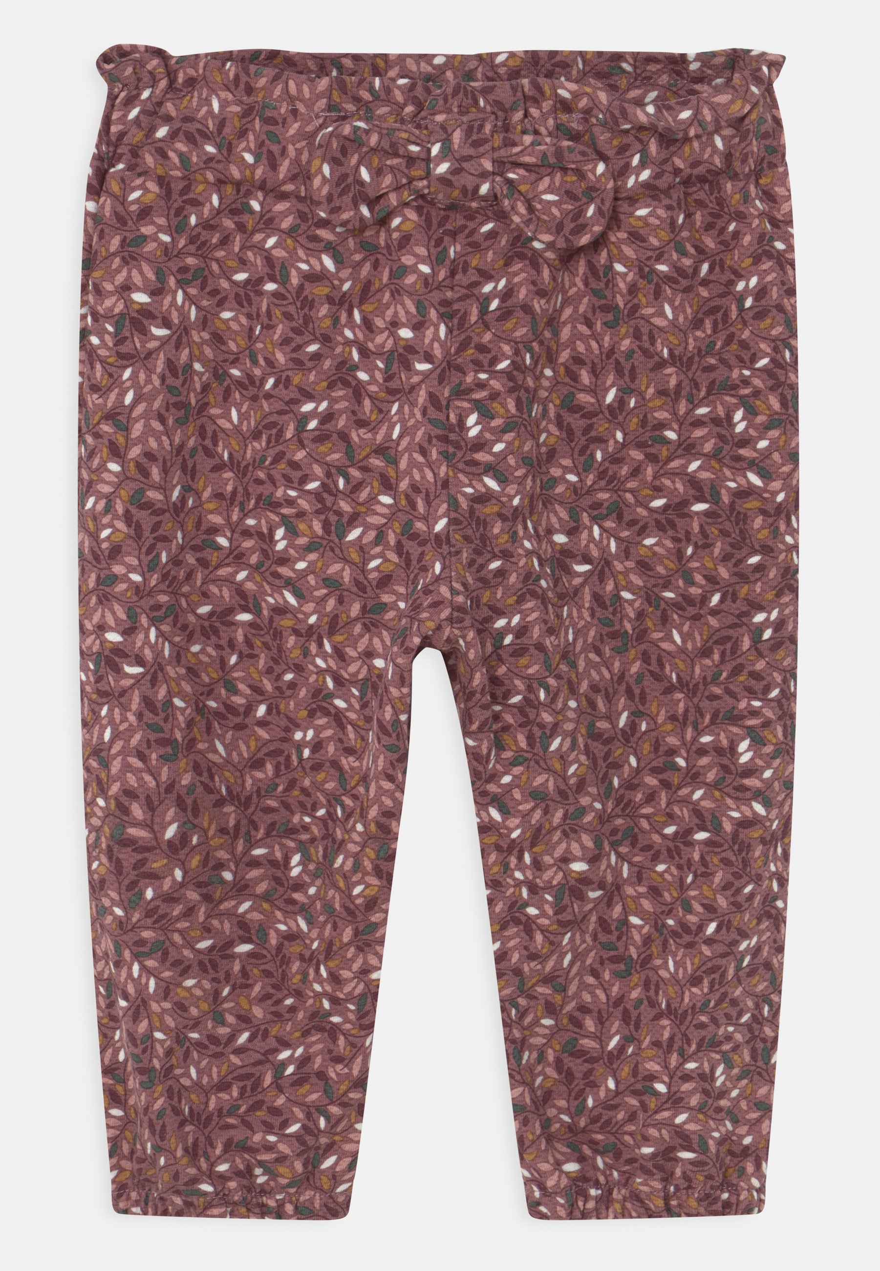 Kids TELMA TROUSERS - Trousers