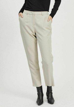 Pantalones chinos - dove