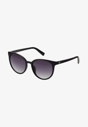 ARMADA - Sunglasses - black