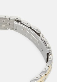 Guess - Klokke - silver-colored/gold-coloured - 3