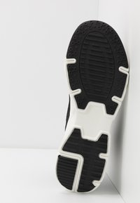 Antony Morato - CREED - Sneakers alte - black - 4