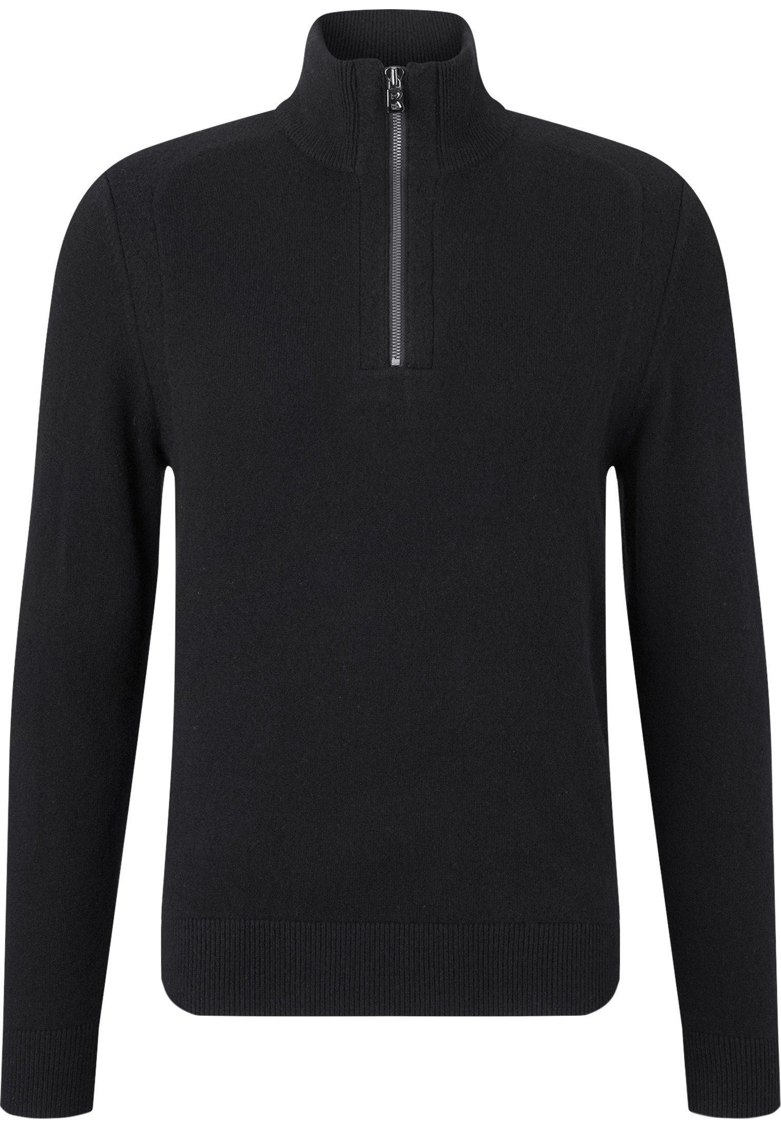 Homme TROYER DARIUS - Pullover