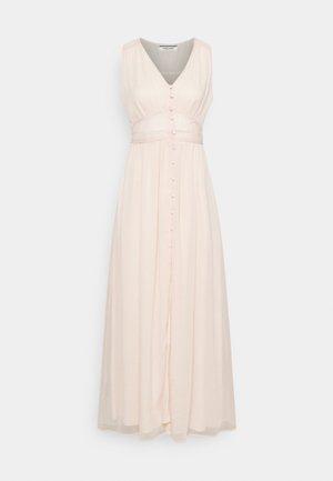 DAPHNE - Day dress - pink