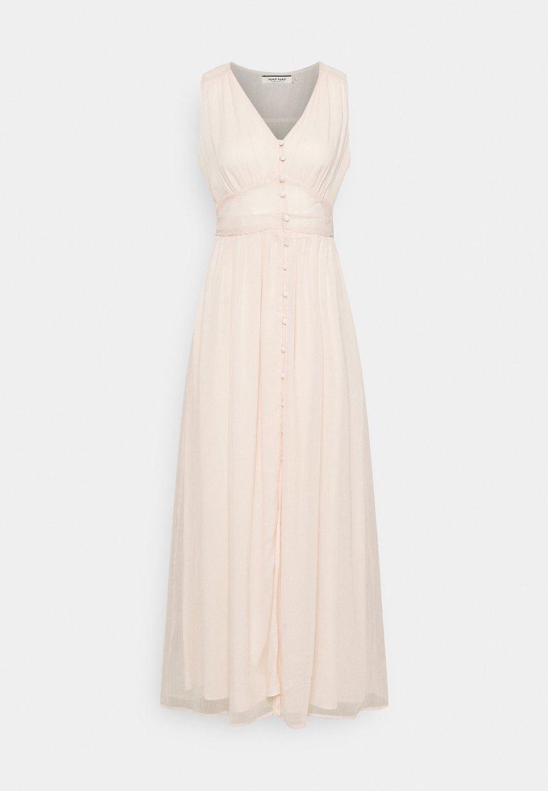 NAF NAF - DAPHNE - Day dress - pink