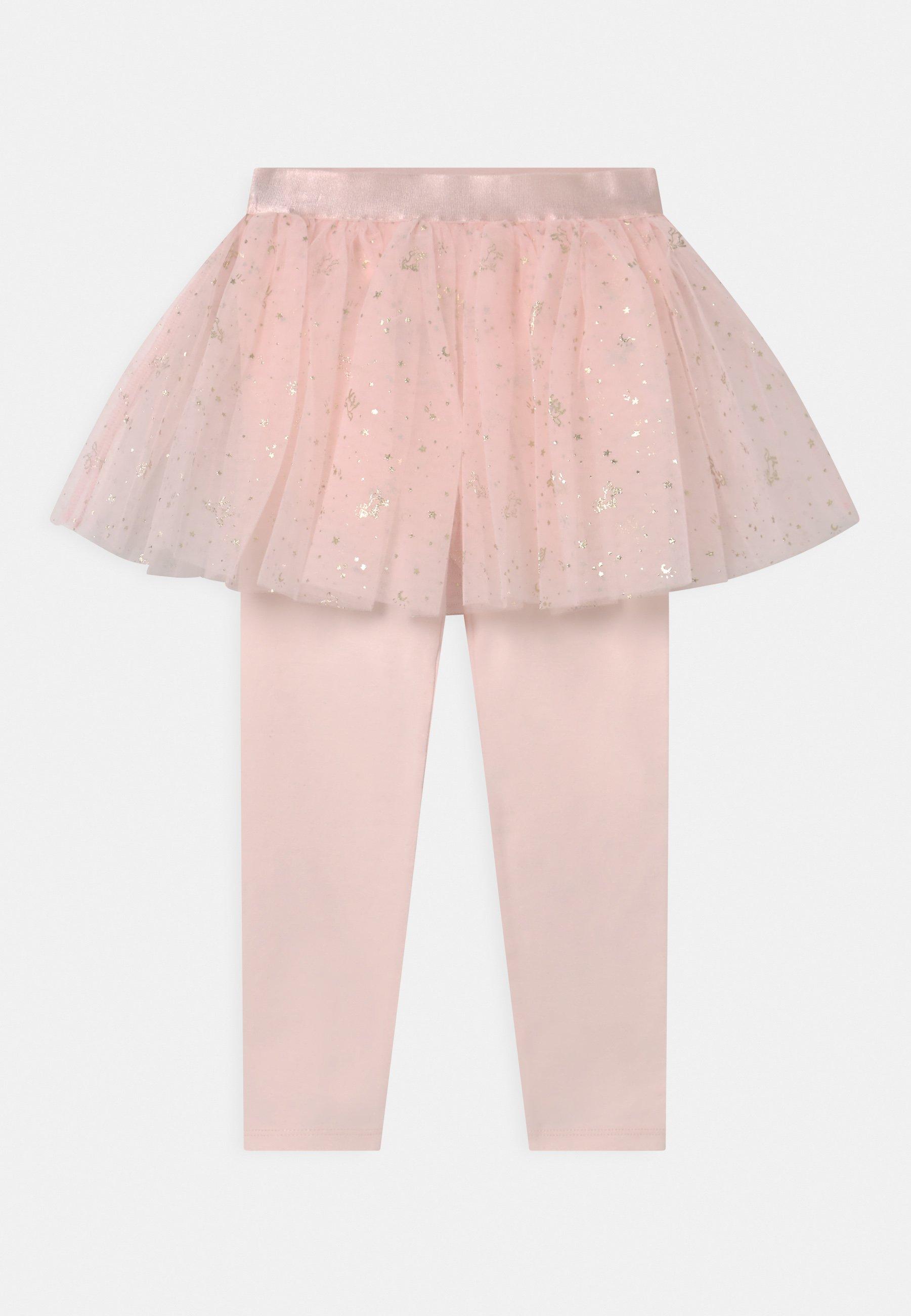 Kids ZOE SKEGGING - Leggings - Trousers