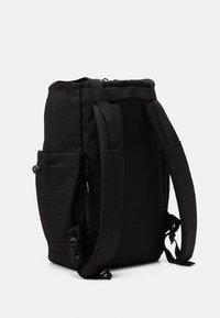 Carhartt WIP - SPEY BACKPACK UNISEX - Rucksack - black - 1