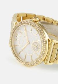 Michael Kors - Watch - gold-coloured - 3