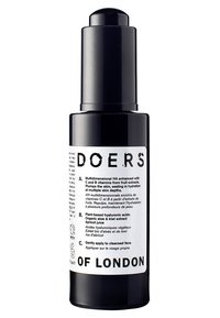Doers of London - HYDRATION SERUM - Siero - - - 1
