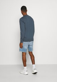 Tommy Jeans - Sweater - faded ink - 2