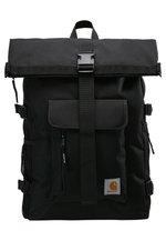PHILIS BACKPACK - Plecak - black