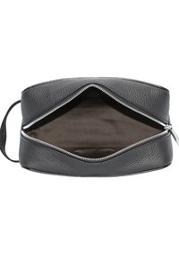 BOSS - CROSSTOWN  - Wash bag - black - 4