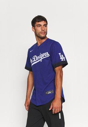 MLB CITY CONNECT LA DODGERS OFFICIAL REPLICA - Club wear - royal