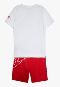 Nike Sportswear - MULTIBRAND SET - Shorts - university red - 1