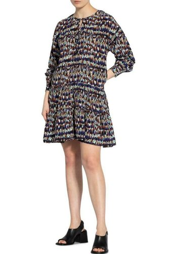 Day dress - open miscellaneous