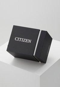 Citizen - Horloge - silver-coloured - 3