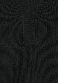 EDITED - LEA  - Cardigan - schwarz - 2