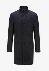 BOSS - SHANTY1 - Classic coat - dark blue - 4