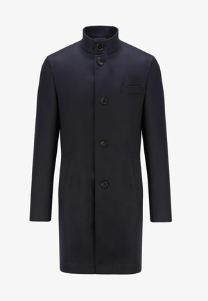 SHANTY1 - Klassinen takki - dark blue