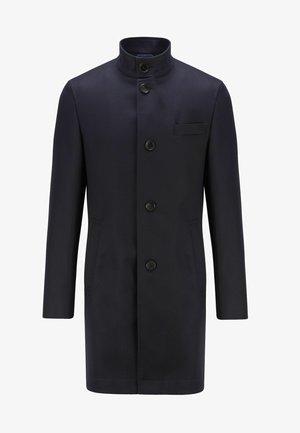 SHANTY1 - Classic coat - dark blue