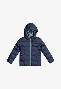 Roxy - DAY DREAMING - Winter jacket - mood indigo - 0