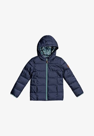 DAY DREAMING - Winter jacket - mood indigo