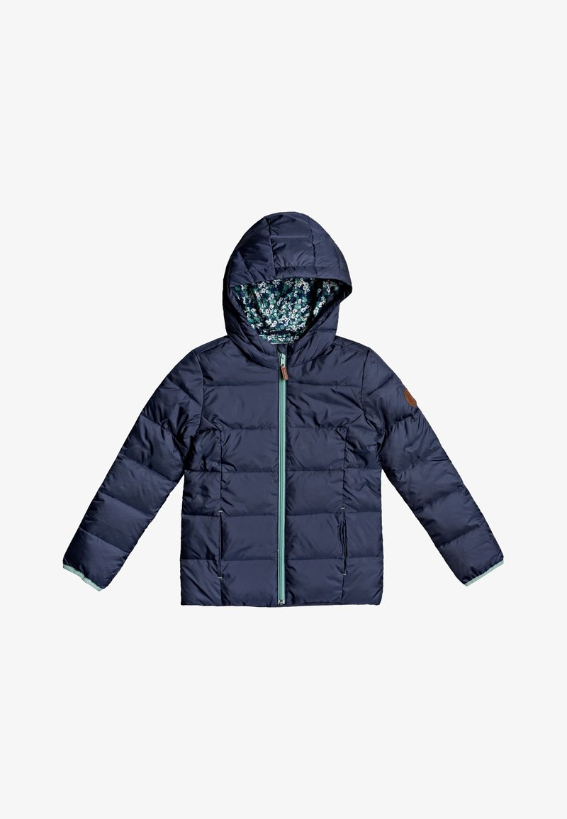 Roxy - DAY DREAMING - Winter jacket - mood indigo