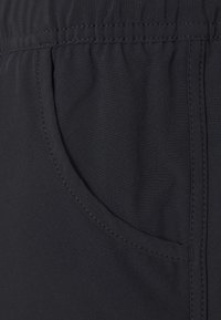 Roxy - Swimming shorts - anthracite
