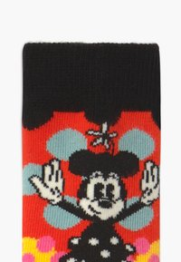Happy Socks - DISNEY MICKEY & MINNIE 2 PACK - Chaussettes - multi-coloured - 3