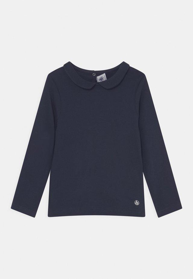 LOVING - Langarmshirt - dark blue