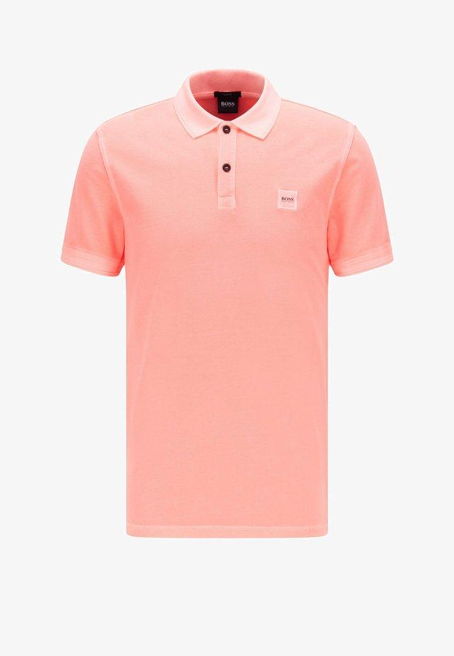 Pikeepaita - light pink
