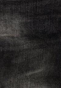G-Star - ARC 3D MID SKINNY  - Jeans Skinny Fit - vintage basalt - 5
