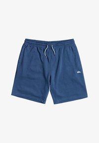 Quiksilver - Shorts - sargasso sea - 0