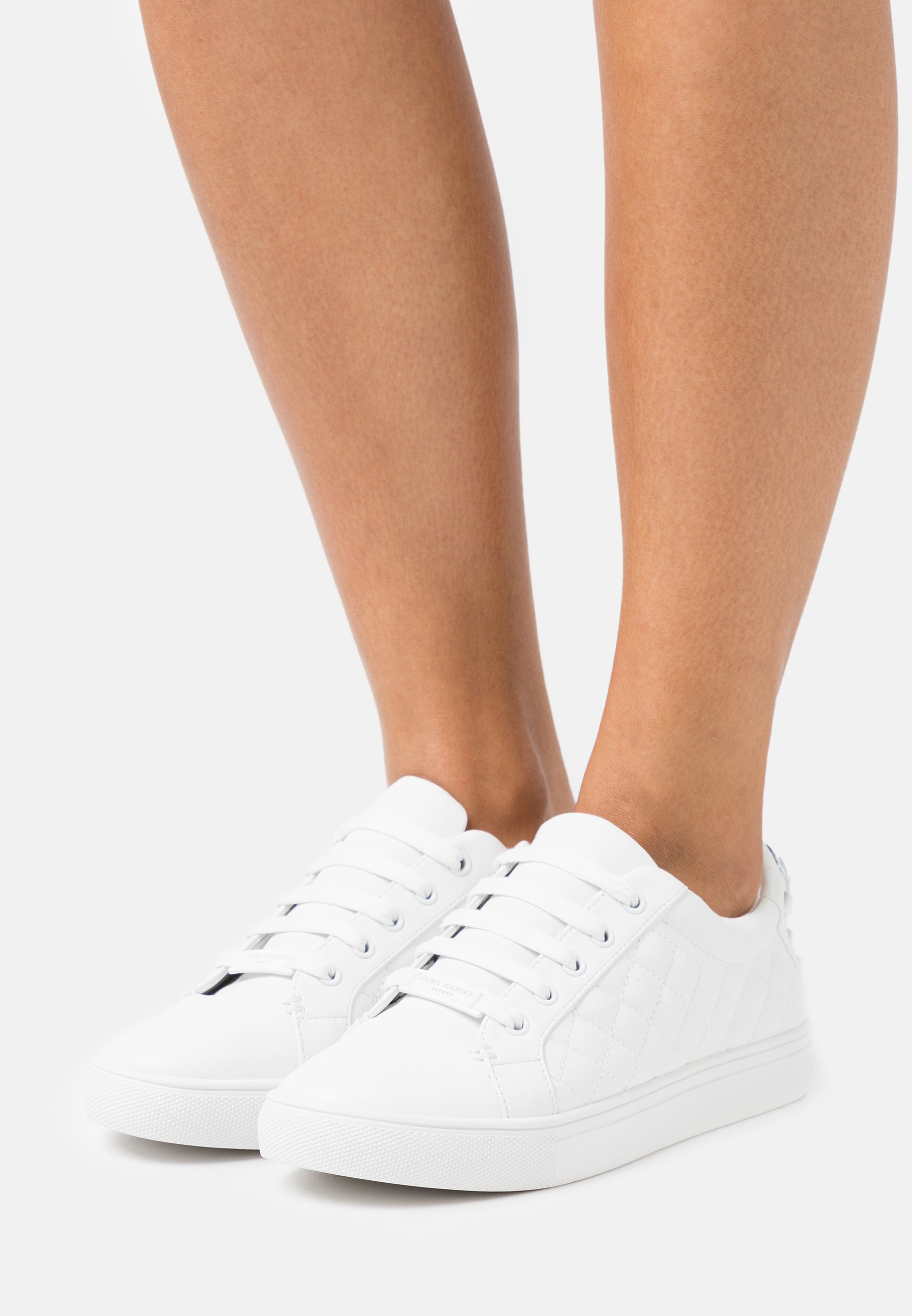 Women LUDO DRENCH - Trainers